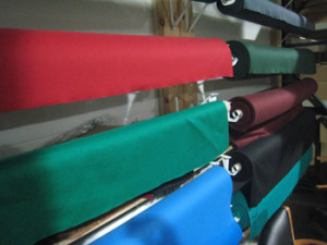 Columbus pool table movers pool table cloth colors