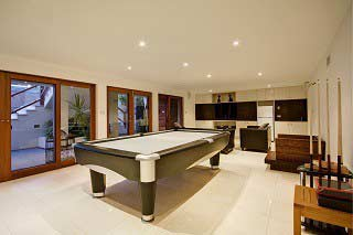 pool table installers in columbus content img4