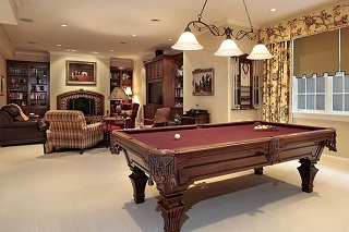 pool table moves and pool table repair in columbus content