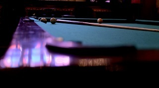 pool table moves in columbus content