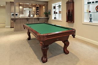 pool table room sizes in columbus content img3