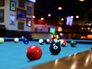 SOLO Current Pool Tables For Sale Columbus Sell A Pool Table - Pool table movers columbus ohio