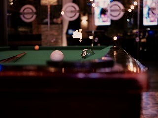 pool table installations in columbus content